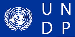 AguaSmart_Partenaire_UNDP