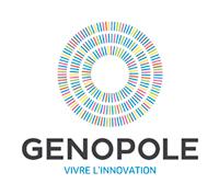 AguaSmart_Partenaire_Genopole