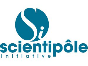 AguaSmart_Partenaire_Scientipole